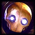 blitzcrank cập nhật 11.15 lmht